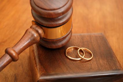 divorzio online