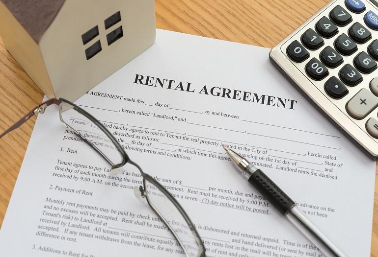 Contratto di locazione obblighi locatore e conduttore for Contratto di locazione
