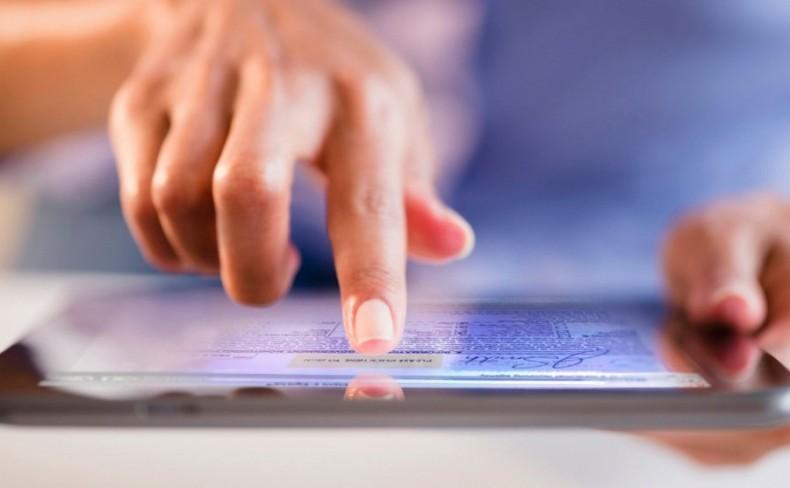 atto notarile digitale